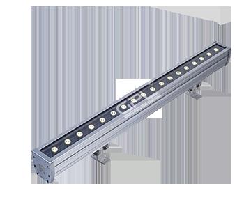 Led outdoor light alice pro lightingsound colimited led 18pcs 1w3w led wall washer light mozeypictures Choice Image